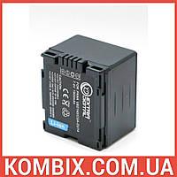 Аккумулятор Panasonic CGA-DU14 | ExtraDigital, фото 1