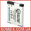 Аккумулятор Panasonic DMW-BCL7E | ExtraDigital