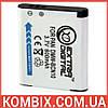 Аккумулятор Panasonic DMW-BCN10 | ExtraDigital