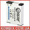 Аккумулятор Panasonic DMW-BCM13E   ExtraDigital