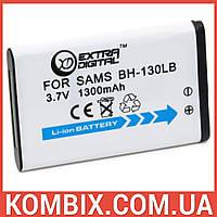 Аккумулятор Samsung IA-BH130LB | ExtraDigital, фото 1
