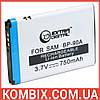 Аккумулятор Samsung BP90A   ExtraDigital