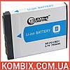 Аккумулятор Sony NP-BD1 | ExtraDigital