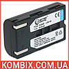 Аккумулятор Samsung SB-LSM80 | ExtraDigital