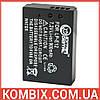 Аккумулятор Canon LP-E12 | ExtraDigital