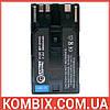 Аккумулятор Canon BP-970 | ExtraDigital