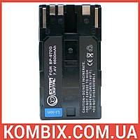 Аккумулятор Canon BP-970 | ExtraDigital, фото 1