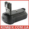 Батарейный блок  Canon BG-E71 - ExtraDigital