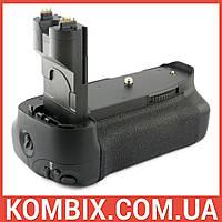 Батарейный блок  Canon BG-E71 - ExtraDigital, фото 1