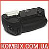 Батарейный блок  Nikon MB-D15 - ExtraDigital