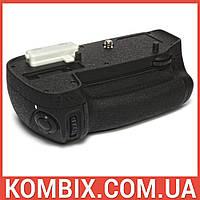 Батарейный блок  Nikon MB-D15 - ExtraDigital, фото 1