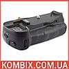 Батарейный блок  Nikon MB-D10B - ExtraDigital