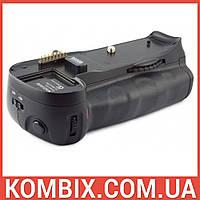 Батарейный блок  Nikon MB-D10B - ExtraDigital, фото 1