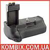 Батарейный блок  Canon BG-E8 - ExtraDigital