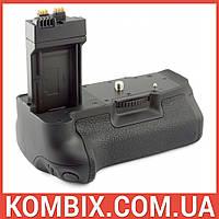 Батарейный блок  Canon BG-E8 - ExtraDigital, фото 1