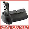 Батарейный блок  Canon BG-E9 - ExtraDigital