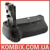 Батарейный блок  Canon BG-E9 - ExtraDigital, фото 1