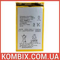 Аккумулятор для Sony Xperia Z3 D6603 | Extradigital, фото 1
