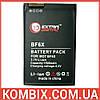 Аккумулятор для Motorola BF6X | Extradigital