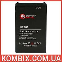 Аккумулятор LG KF900 | Extradigital, фото 1