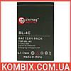 Аккумулятор Nokia BL-4C | Extradigital