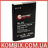 Аккумулятор Nokia BL-6C | Extradigital