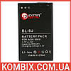 Аккумулятор Nokia BL-5U | Extradigital