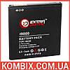Аккумулятор для Samsung GT-i9000 Galaxy S | Extradigital