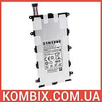 Аккумулятор для Samsung Galaxy Tab 2 | Extradigital, фото 1
