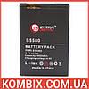Аккумулятор для Samsung SCH-W319 | Extradigital