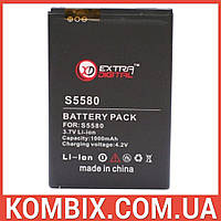 Аккумулятор для Samsung SCH-W319 | Extradigital, фото 1