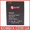 Аккумулятор для Samsung GT-S5830 Galaxy Ace | Extradigital
