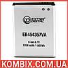 Аккумулятор для Samsung GT-S5360 Galaxy Y | Extradigital