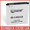 Аккумулятор для Samsung GT-i9260 Galaxy Premier | Extradigital