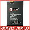 Аккумулятор для Sony Ericsson BA600 | Extradigital