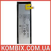 Аккумулятор Lenovo (BL215) Vibe X (S960) 2070 mAh | Extradigital, фото 1