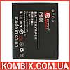 Аккумулятор для HTC Polaris 100 | Extradigital