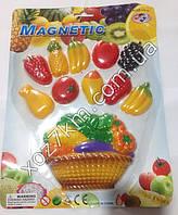 X-305 Магниты на холодильник