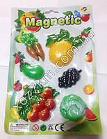 X-306 Магниты на холодильник маленькие