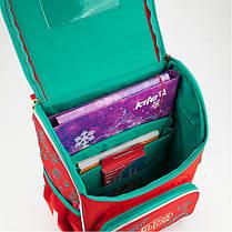 Рюкзак школьный каркасный Kite Elena of Avalor EL18-501S, фото 2