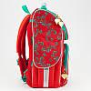 Рюкзак школьный каркасный Kite Elena of Avalor EL18-501S, фото 4