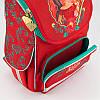Рюкзак школьный каркасный Kite Elena of Avalor EL18-501S, фото 5