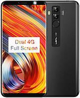 Leagoo M9 Pro | Черный | 2/16 ГБ | 4G/LTE | Гарантия