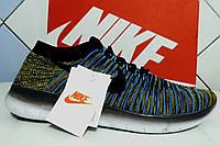 Кроссовки мужские Nike Running Free