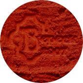 Пигмент для бетона красный 190