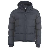 Куртка , Англия Lee Cooper