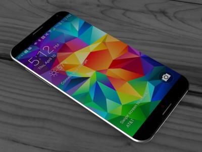 Випуск Samsung Galaxy S6 і LG G4 може затриматися через проблеми зі Snapdragon 810