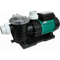 Aquaviva Насос AquaViva LX STP150M/VWS150M 20 м³/час (1.5HP, 220B)