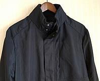 Куртка мужская F&F (Размер 54 (L))
