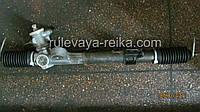Ремонт рулевая рейка Nissan Almera